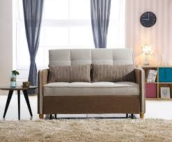 home office sofa. China Fabric, Section, Leisure, Modern, Home, Office, Sofa Bed - Bed, Leisure Home Office