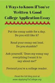 cover letter great college essay examples great college admission cover letter college admission essay examples best college great good topics examplesgreat college essay examples medium