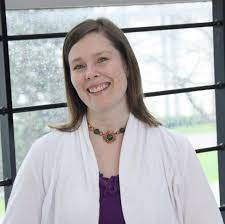 mECPS Spotlight on Jacqueline Maloney - Department of Educational and  Counselling Psychology, and Special Education