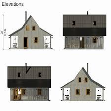free small house plans. Free Small House Plans Best Of The 25 Ideas On Pinterest