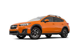 2018 subaru crosstrek premium. interesting 2018 2018 subaru crosstrek 20i premium 4dr suv exterior shown and subaru crosstrek premium