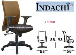 office chair pictures. office chair indachi d 5200 pictures