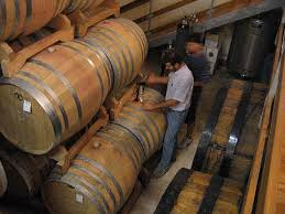 barrel size dimensions of a bordeaux barrel dimensions info