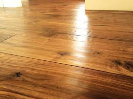 hardwood floor oil walnut finished with great rubio monocoat 2c