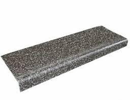 Trend schlinge stufenmatte grau trend (halbrund), größe:24x65 cm = 1 stck. Ako Stufenmatte Aussen Anti Rutsch Matte Stufenmatten Braun Treppenmatte Ebay