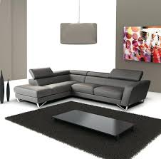 Coolest Couches Leather Sectional For Sale Sofas Best