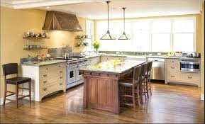 kitchens without upper cabinets kitchen ideas no interior design with only