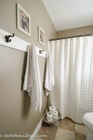 country bathroom colors:  ideas about bathroom colors on pinterest bathroom colours bathroom color schemes and bathroom