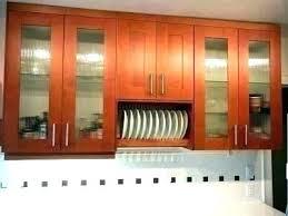 ikea cabinet doors installing cabinet doors kitchen before ikea besta cabinet door installation