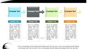 Microsoft Word Presentation Template Free Flow Chart Template Business Diagram Payroll Process Flowchart