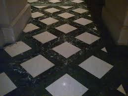 floors source kota stone bangalore wall cladding bangalore natural stone bangalore granite exporters bangalore tiles in bangalore marble