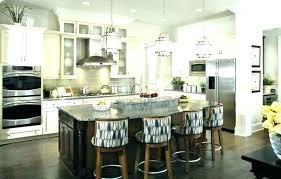 low ceiling kitchen best low ceiling kitchen paint flat or satin lighting innovative light fixtures ideas