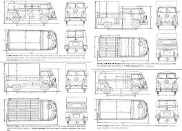 vw type 3 mod wiring diagram database tags vw type 3 automatic transmission vw type 3 motor vw type 3 engine diagram vw type 2 truck vw type 3 squareback interior type 4 vw truck vw type 3