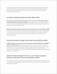 Free Creative Resume Templates Microsoft Word Fascinating Best Free Cv Templates Luxury √ Free Creative Resume Templates