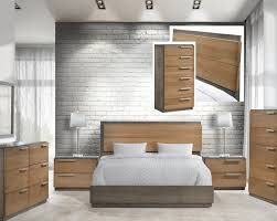 ideal living furniture. 0924 CLF-IDEAL Ideal Living Furniture U