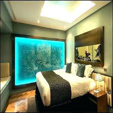 Fishtank furniture Dog House Fish Tank Bedroom Furniture My Room Stands In Dining Design Games Tributoaterciopelados Fish Tank Bedroom Furniture My Room Stands In Dining Design Games