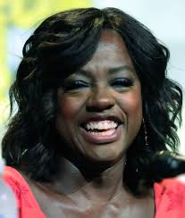 She's so obsessed, in fact, that the l'oréal paris the name viola davis is synonymous with incomparable talent, wisdom that can't be measured, and of. Viola Davis 1965