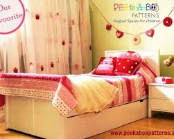 Peek A Boo Patterns Enchanting Peekaboo Patterns Kids Room Decor Toys Baby Products Chennai 48