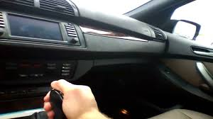 BMW Convertible 2002 bmw x5 4.4 i mpg : 2005 BMW X5 4.4L V8 Start Up & Rev With Exhaust View - 84K - YouTube