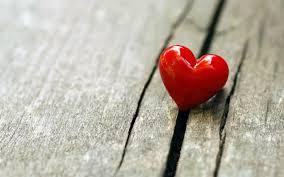 znwb5ez tags heart love wallpaper