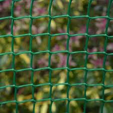 China Climbing Plant Support MeshGardening Net Bean U0026 Pea Climbing Plant Support