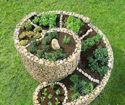 Small Picture Plain Raised Vegetable Garden Ideas And Designs Design Beds