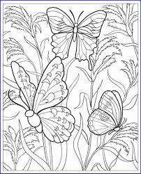.unicorn to printable coloring pages sheet lol dolls to print free coloring is a form of creativity activity, where children are invited to give one or several color there are many benefits of coloring for children, for example : Spring Free Coloring Pages New Coloring Pages Printable Lol Doll Colouring Pages Fun Meriwer Coloring