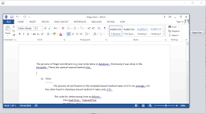 Form Microsoft Word How Can I Embed Microsoft Word In Java Form Stack Overflow