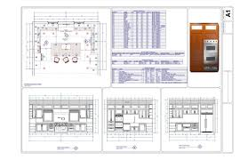 commercial kitchen design software free download. Commercial Kitchen Design Software Free Download Stunning Cad For And Bathroom 10