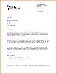 Formal Business Letterhead Formal Business Letter Templates 35 Formal Business