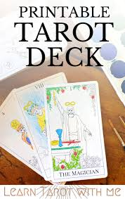 300+ vectors, stock photos & psd files. Create Your Own Tarot Deck With These Downloadable And Printable Tarot Cards From Learn Tarot With Me Yo Diy Tarot Cards Learning Tarot Cards Tarot Card Decks