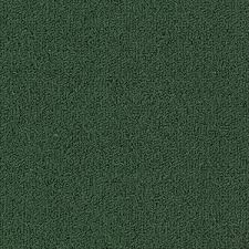 O Patcraft Color Choice Dark Green Carpet