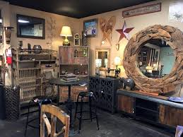 Denver Furniture Store Rare Finds New Items
