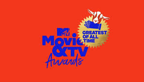 MTV Movie & TV Awards: The Greatest of All Time on TV and Online