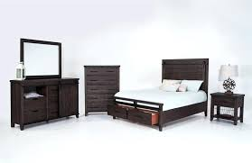 bedroom sets bobs furniture bedroom set bedroom sets canada bedroom sets