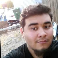 Andy Servin - Reno, Nevada Area | Professional Profile | LinkedIn