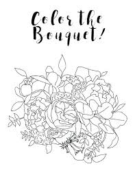 Wedding Coloring Book Pages Free Coloring Pages For Weddings Wedding