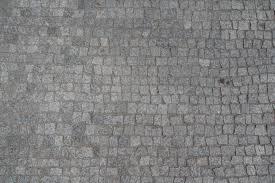 medieval stone floor texture. Fine Medieval Download Texture With Medieval Stone Floor E