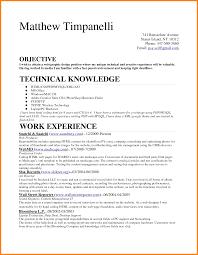 Homework Notes For Parents I Essay Simple Job Cover Letter Esl
