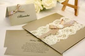 awesome album of handmade wedding invitations sydney which viral Budget Wedding Invitations Aus handmade wedding invitations sydney to give extra ideas in creating marvelous affordable wedding invitation sets 333 budget wedding invitations aus