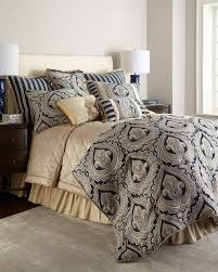 waterford austin horn classics concord bedding style