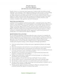 office manager sample job description best office manager job description for resume office manager job