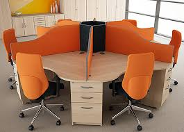 modular office furniture lotus systems modular office furniture manufacturers in delhi gurgaon