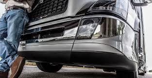 2018 volvo vnl 670. unique 2018 volvo trucks for 2018 volvo vnl 670