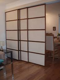 divider awesome wall divider idea small room divider how to divide a wall with paint
