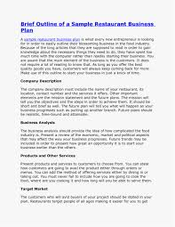Revenue Cycle Analyst Jobs Build Free Best Resume Templates T Plan
