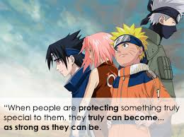 Quotes 40 9403 ALL NEW NARUTO INSPIRATIONAL QUOTES IMAGES Stunning Naruto Motivational Quotes