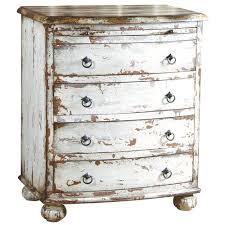 white washed pine furniture. White Wash Pine Furniture How To Whitewash Bedroom . Washed E