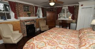Providence Bedroom Furniture Bed And Breakfast Rooms In Providence Rhode Island