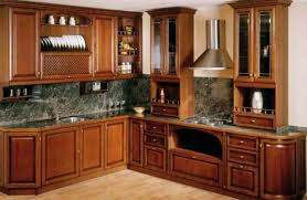 best kitchen cabinets online. Medium Size Of Cabinet, Corner Kitchen Cabinet Ideas Style \u2014 Home Design : Best Cabinets Online